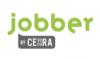 Jobber by Cefora