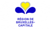 region-bxl