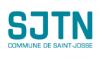 Commune de Saint-Josse-ten-Noode